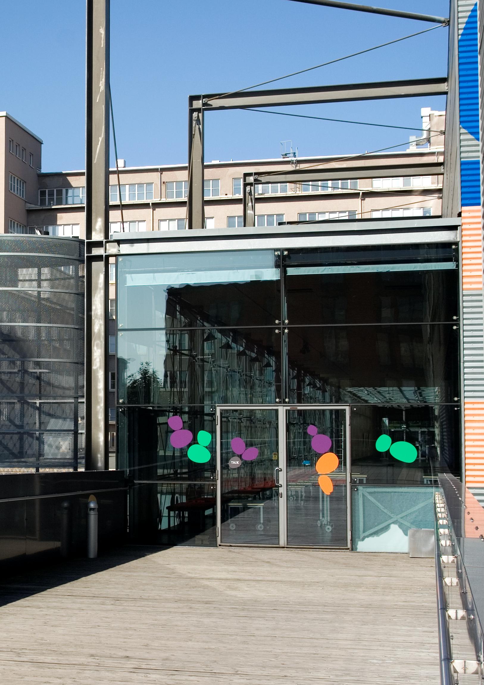 Innenarchitektur Studium Kiel hochschulen md mag